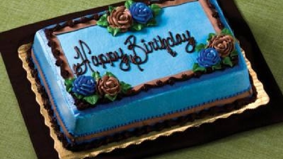 Admirable Publix Recalls Deli Cakes Wbma Funny Birthday Cards Online Barepcheapnameinfo