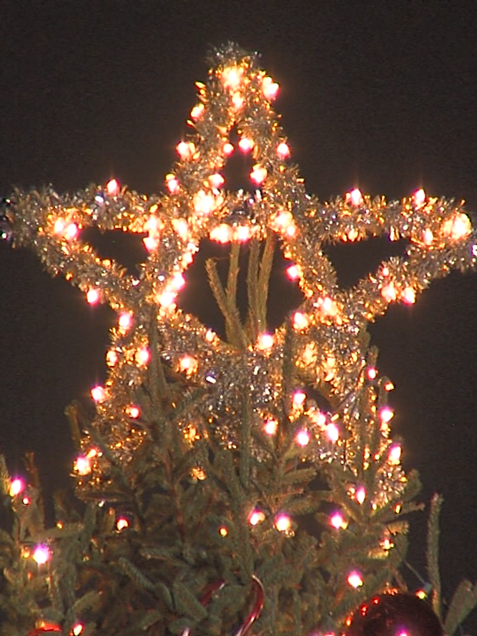 Christmas Village Festival In Birmingham Canceled This Year Due To Pandemic Wbma