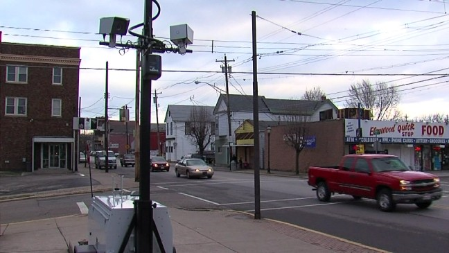 Judge orders city to pay $3 million back to speeders fined by