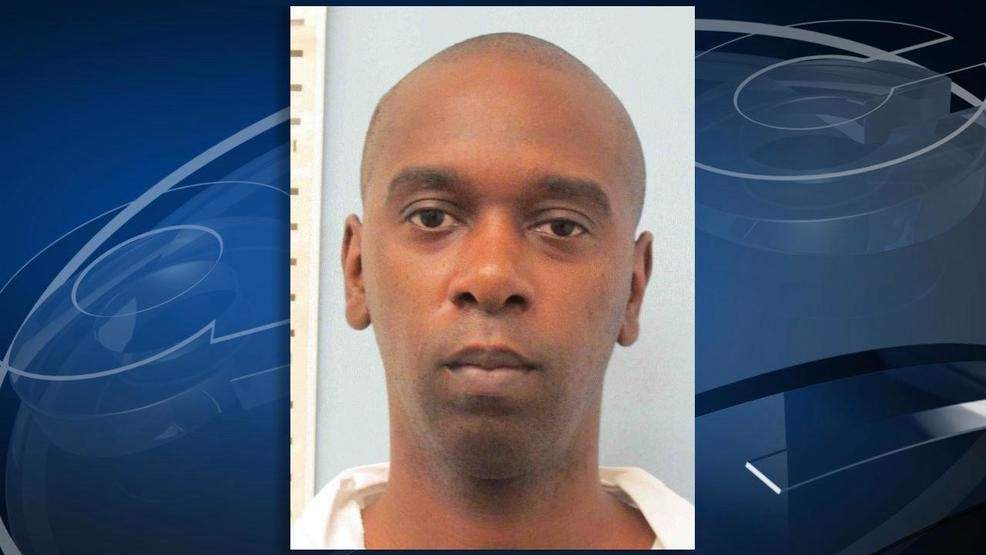 Authorities searching for escaped Shelby County work release