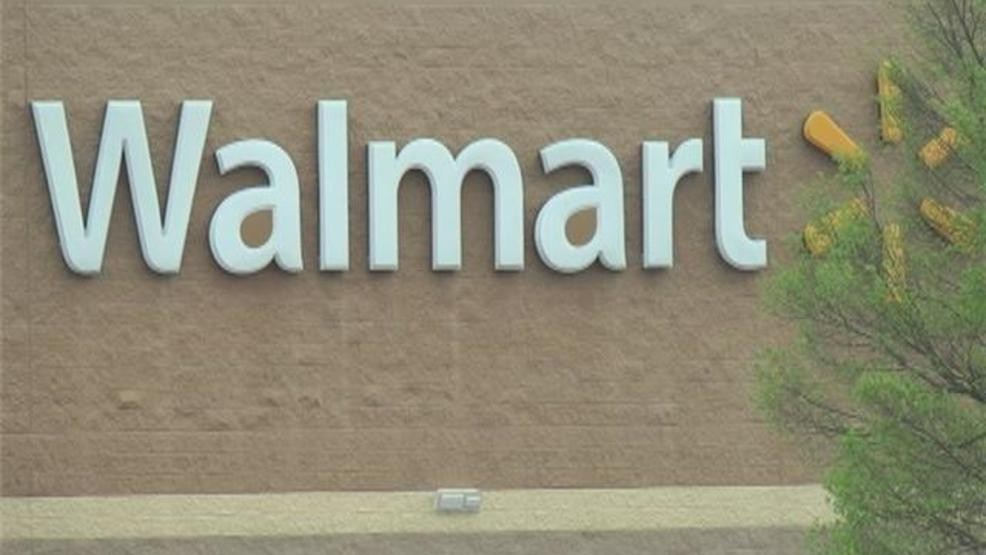 Walmart Spokesman Randy Hargrove Said Thursday The Company Believes Damages Were Excessive And Plans To Appeal PHENIX CITY