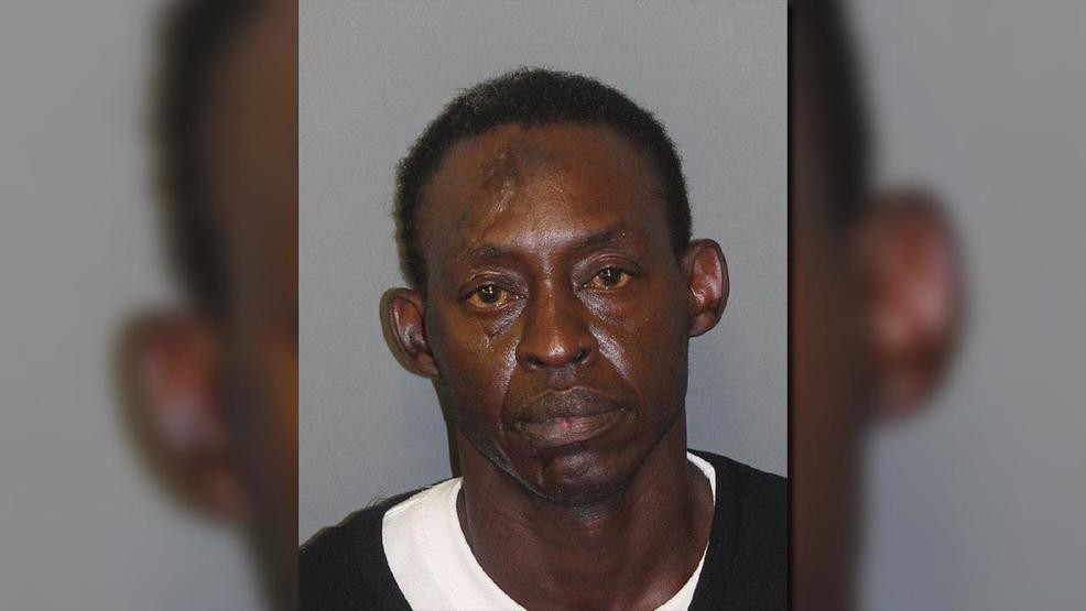 Man charged with murder in connection with Bessemer gas