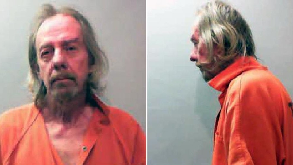 Sylacauga man jailed on DUI charge after fatal accident on