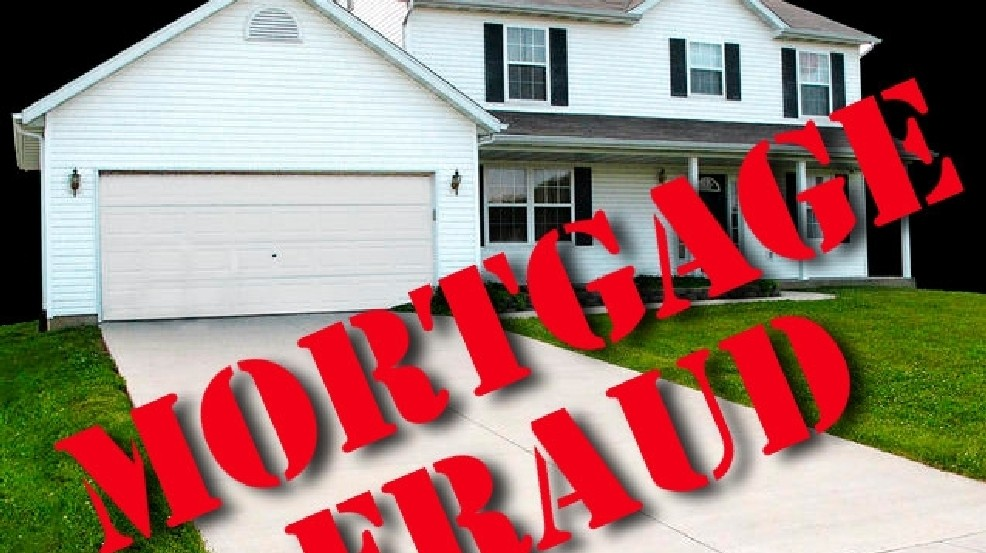 Stupendous Prattville Woman Indicted On Home Mortgage Fraud Theft Home Interior And Landscaping Eliaenasavecom