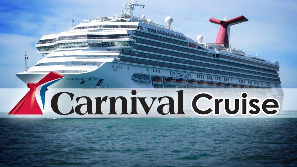 Carnival Cruise Line >> Carnival Cruise Ship To Continue Docking In Mobile Wbma