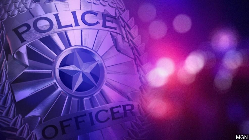 Virginia police officer dies after reportedly being dragged by vehicle