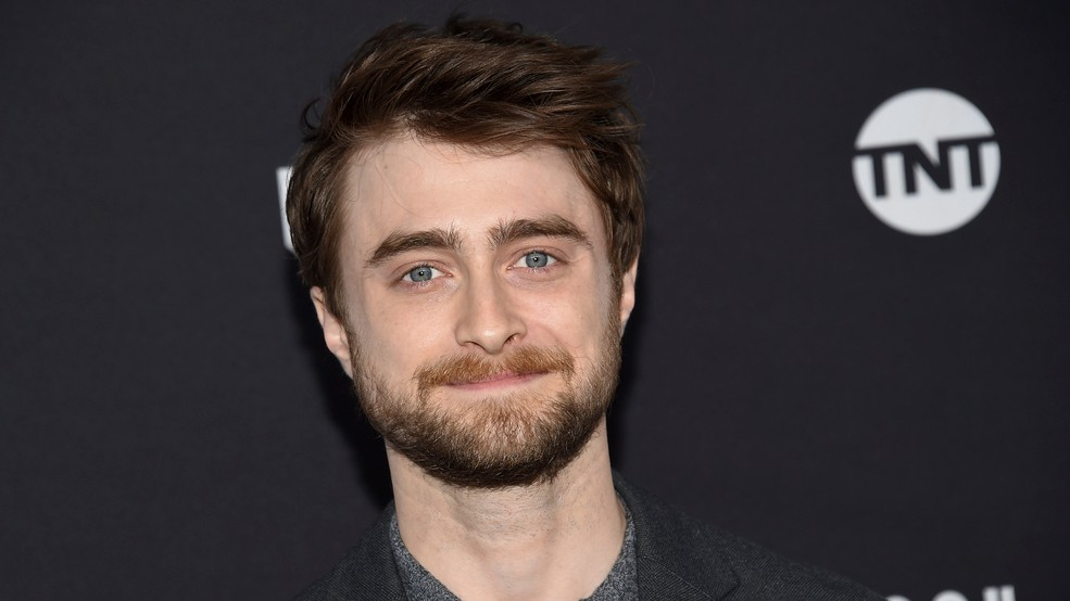 Daniel Radcliffe to return to ...