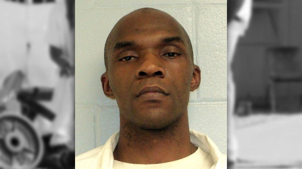 ADOC: Inmate fatally stabbed during fight inside cell at