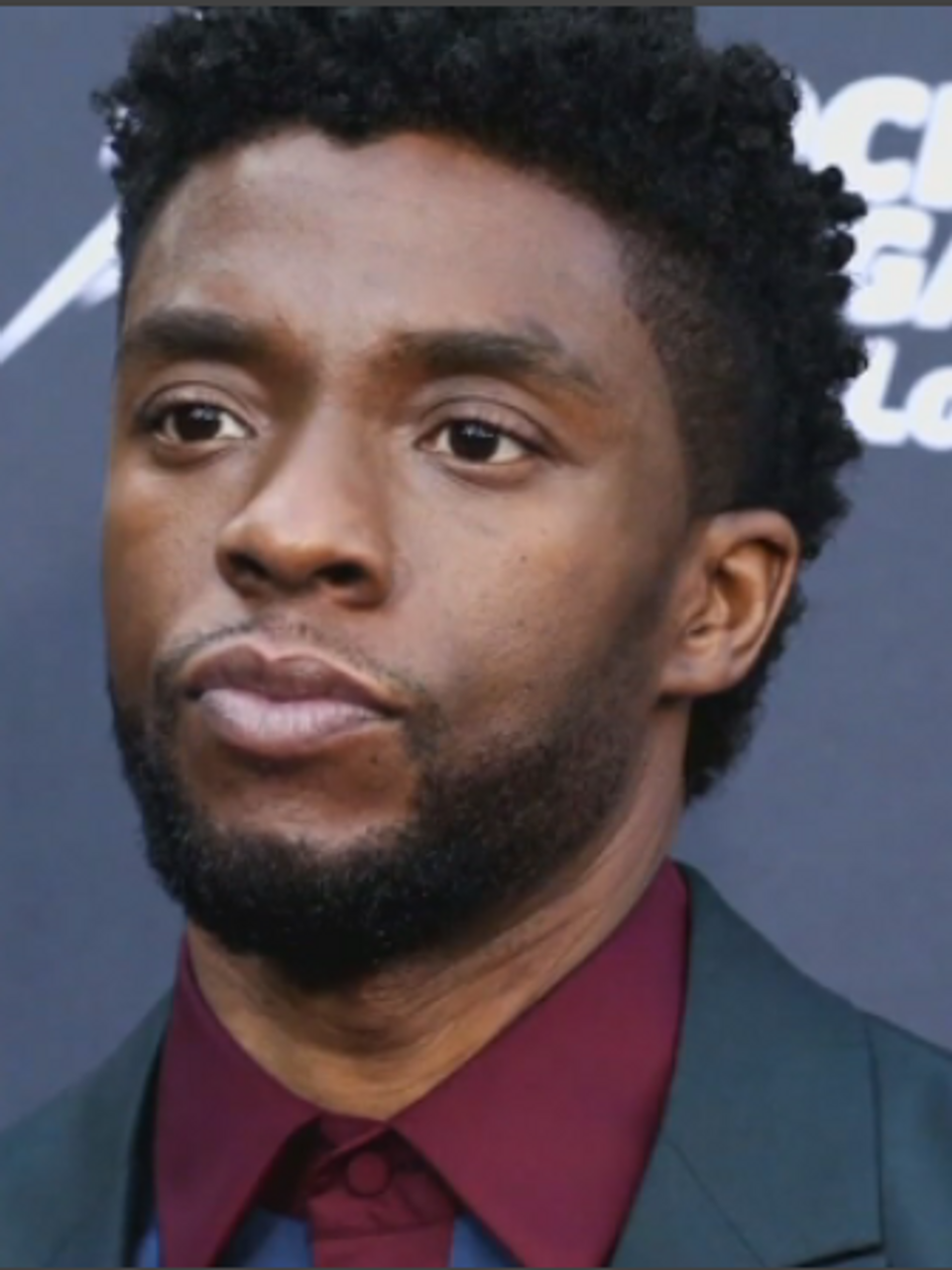 Oncologist Talks Colon Cancer After Loss Of Movie Star Chadwick Boseman Wbma