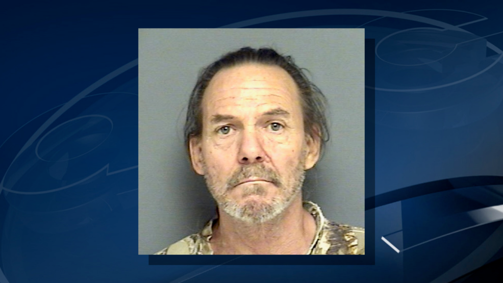 Calhoun County man killed while trying to steal electricity
