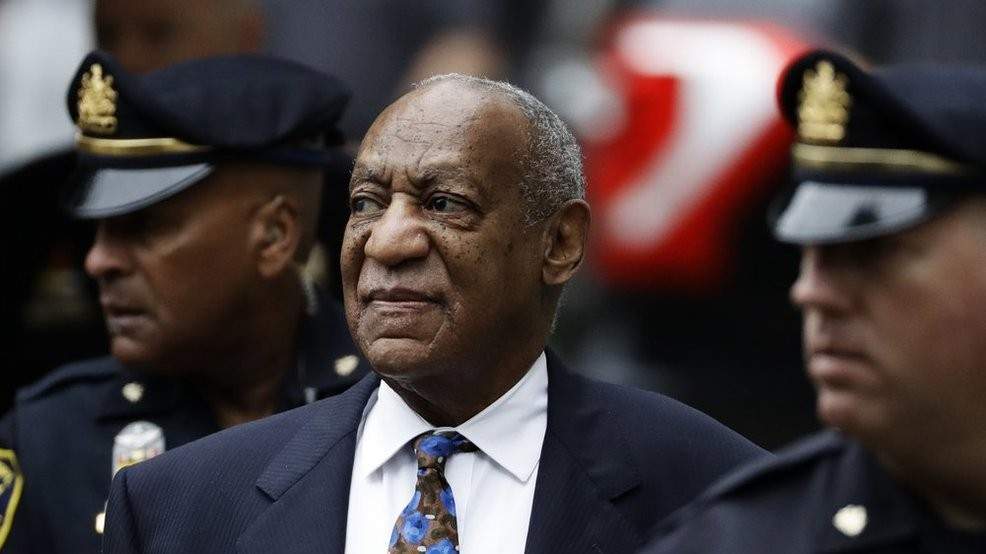 Bill Cosby's appeal to review handling of #MeToo case | WBMA