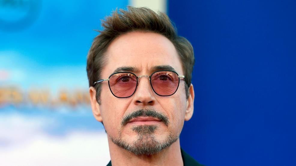 Image result for robert downey jr