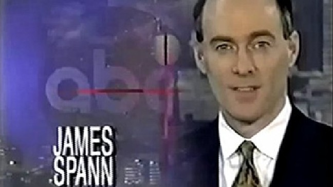 Blast from the Past: ABC 33/40 news anchors in 1997 | WBMA